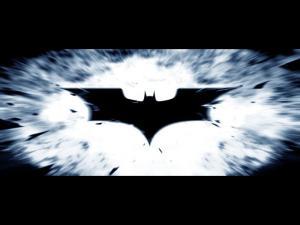 From www.batman-movie-buzz.com
