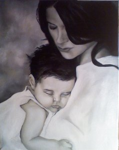 From www.paintingsilove.com