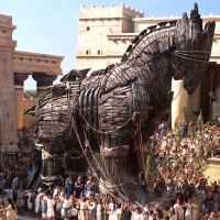 TV's Trojan Horse