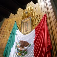 Mexicanos, Viva México!