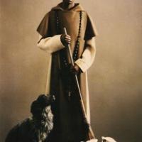 Oracion a San Martin de Porres