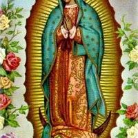 La Virgen Morena - Day 2