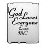 god_loves_me