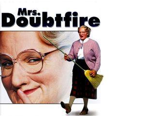 mrs-doubtfire-1993-80296-1280x1024