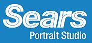 sears-portrait-studio-coupon
