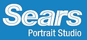 sears-portrait-studio-coupon
