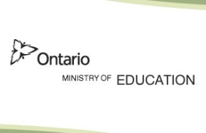 ontario_ministry_logo