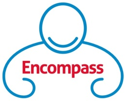 Encomp-Logo-Serious-1