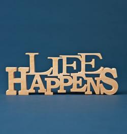 life_happens