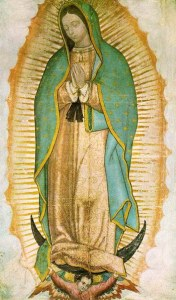 our-lady-of-guadalupe-001