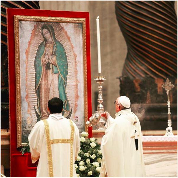 pope-and-lupita
