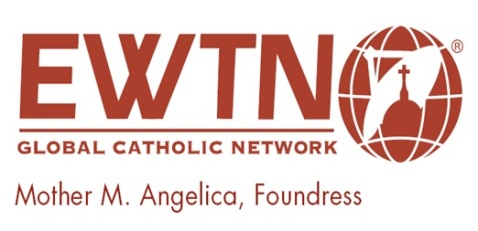ewtn-logo