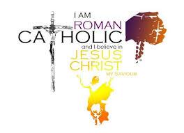 proud-to-be-catholic